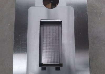 pieza-metal6-min